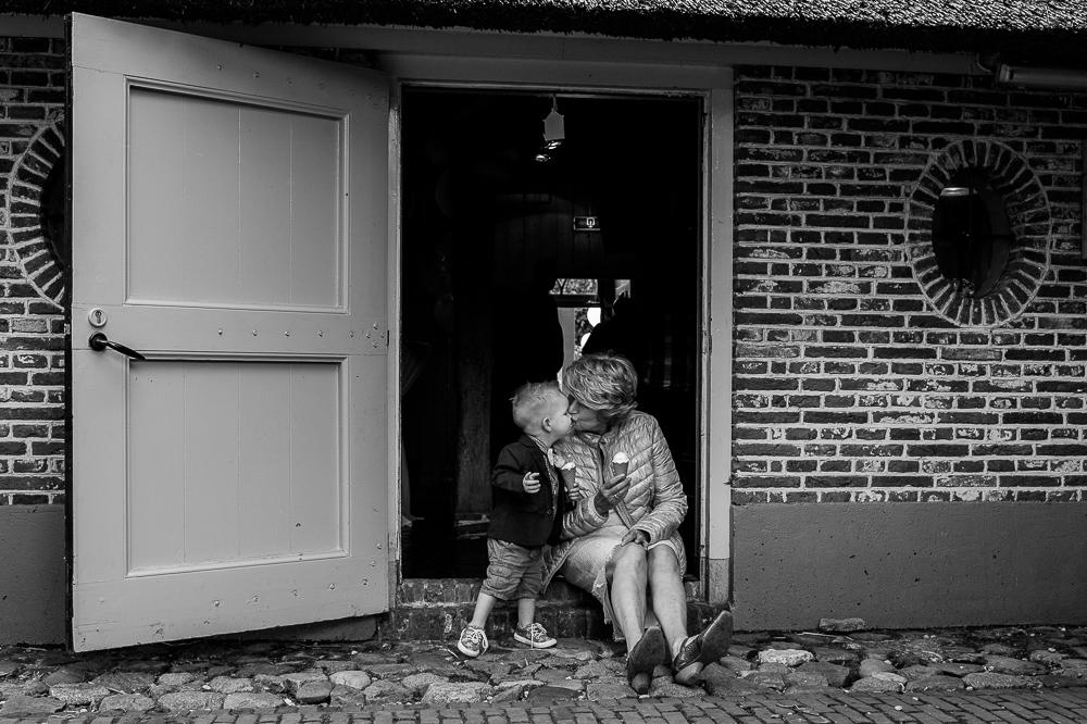 bruidsfotograaf boerderij huizen