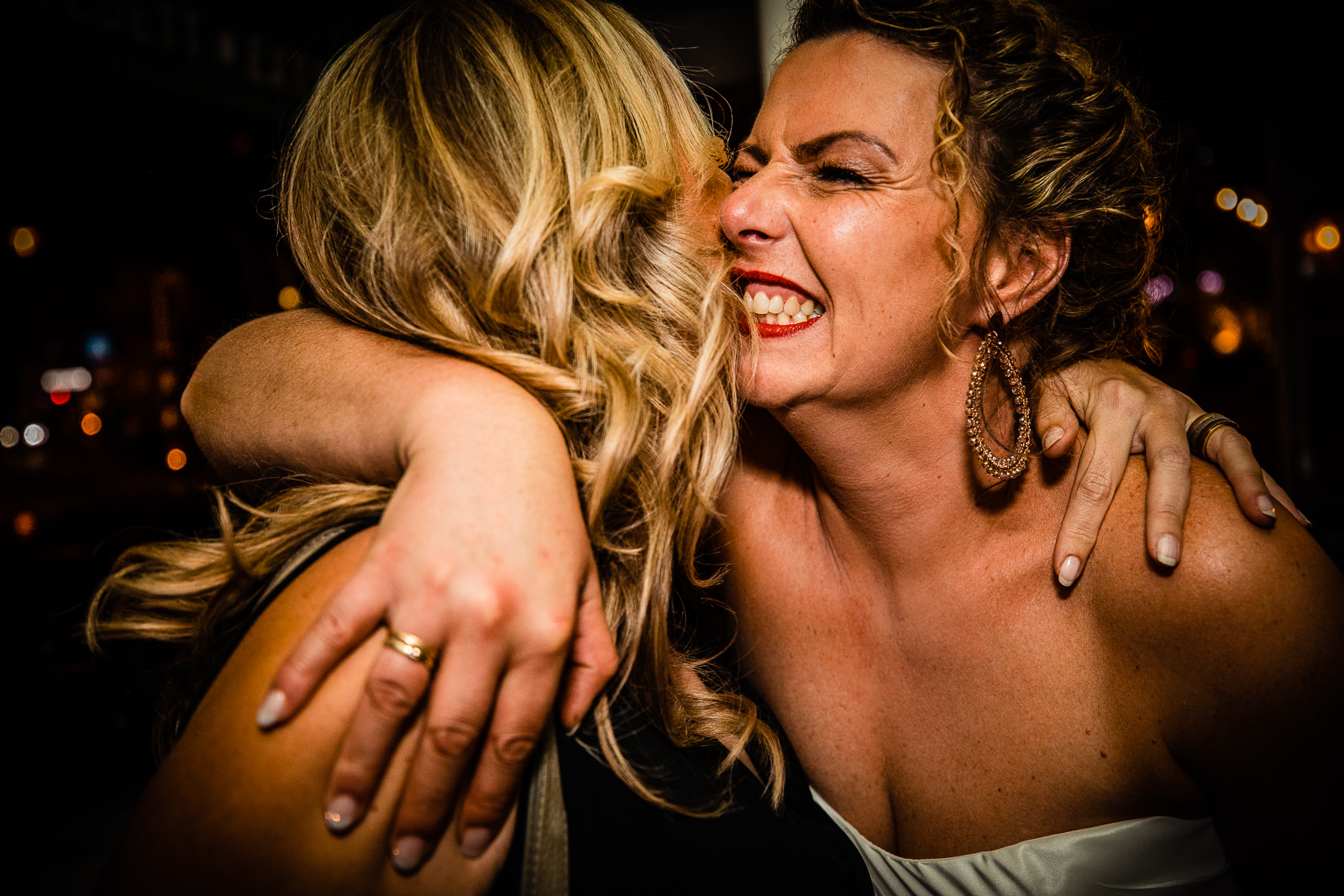 Bruidsfotograaf Laren