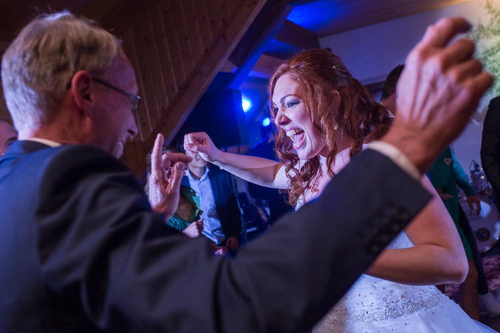 Bruidsfotograaf Baarn