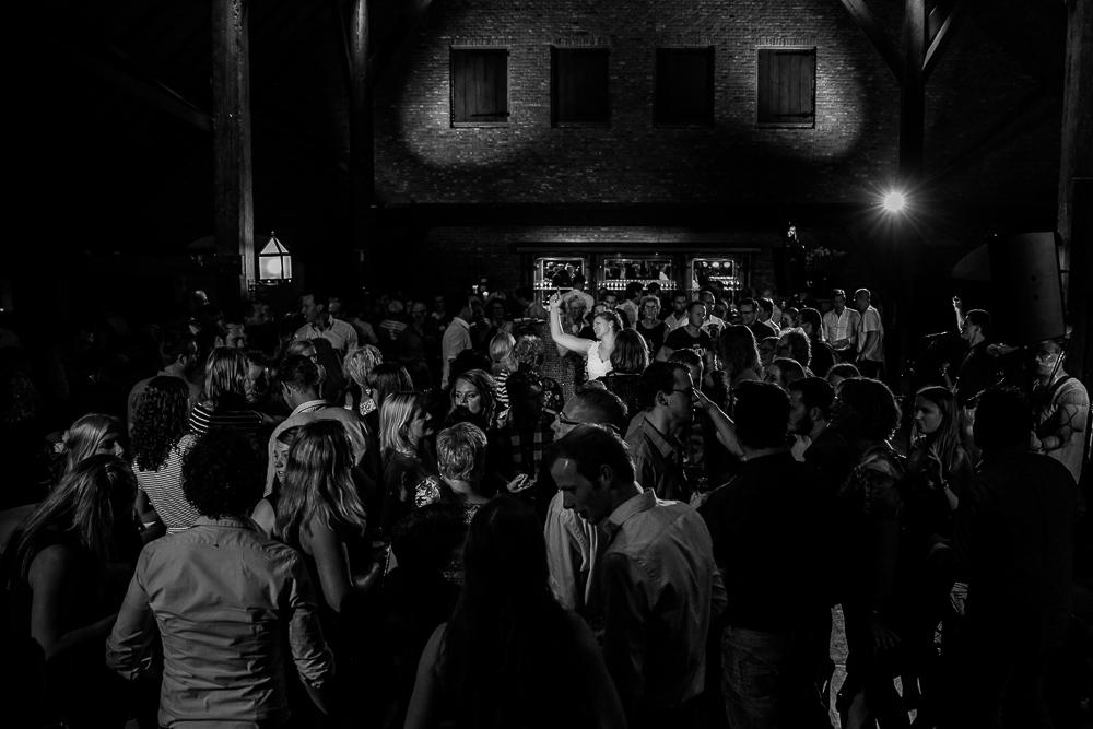 Bruidsfotografie Havelte Landgoed Overcinge