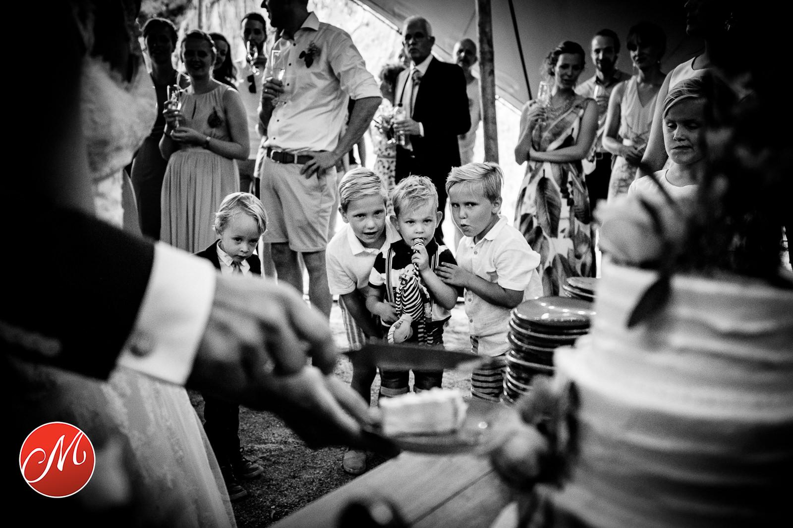 Master Award Trouwfotograaf Karin Bunschoten